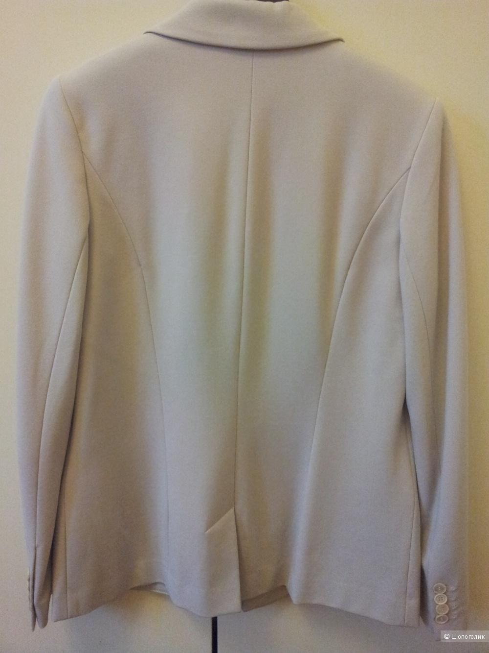 Пиджак Marc Cain размер 3(46росс)