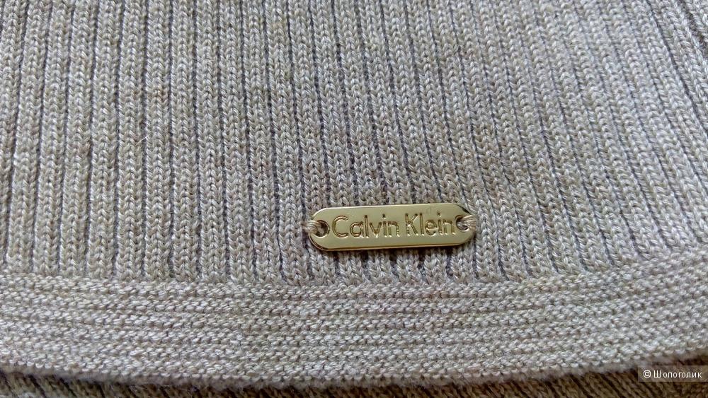 Топ Calvin Klein, размер XL
