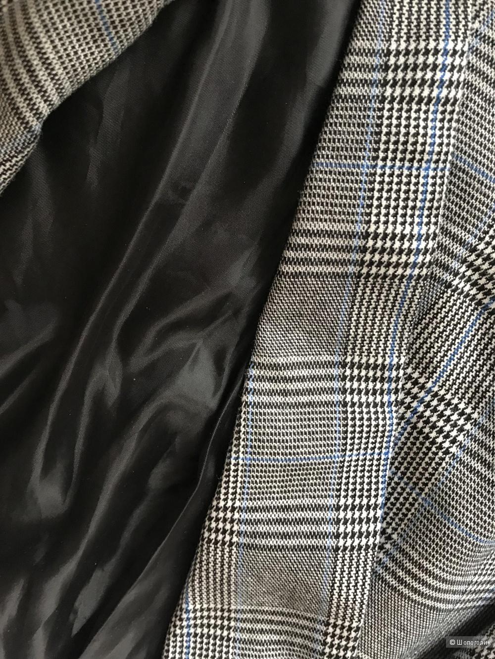 Пиджак Pinko 46-48 RU
