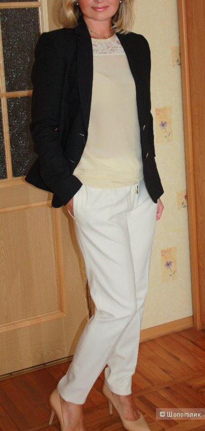 Жакет Massimo Dutti, 38 размер
