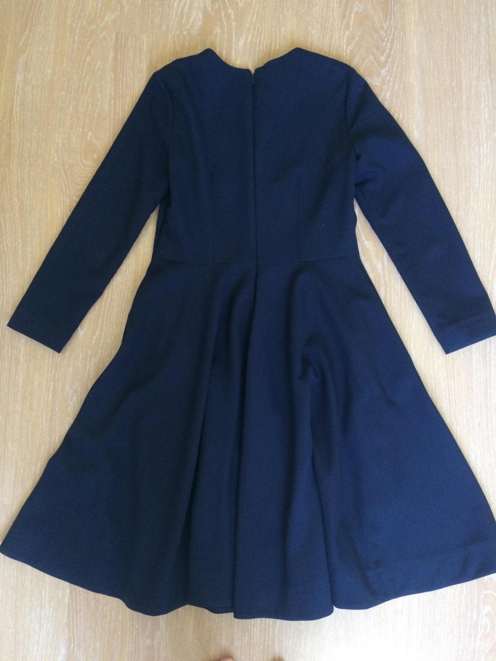 Платье COS, р-р 46-48