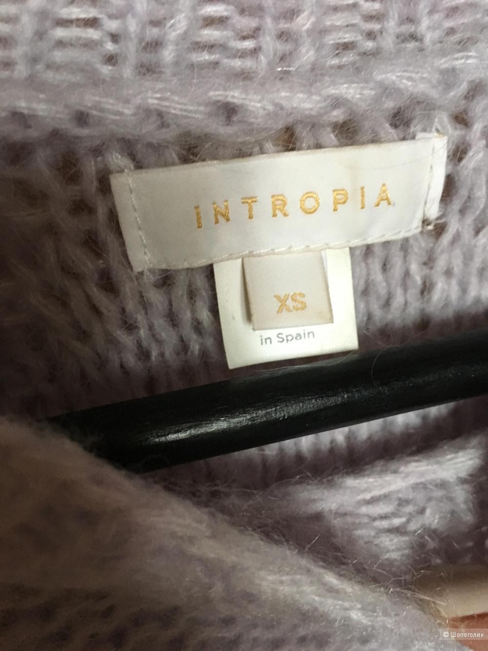 Свитер Intropia размер XS