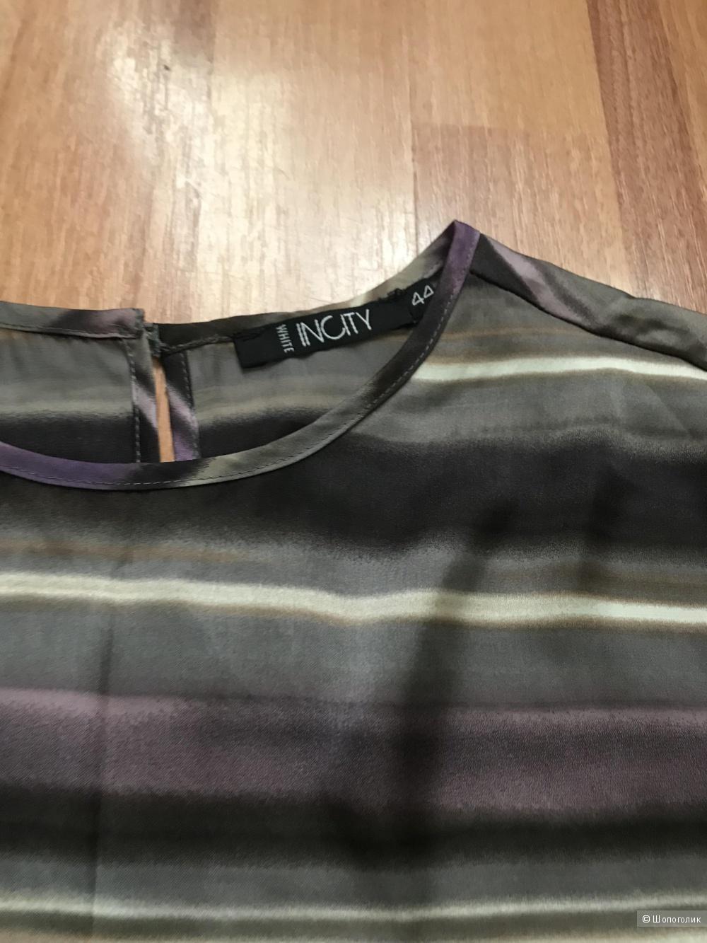 Блуза Incity 42 размер
