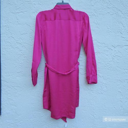 Платье Ralph Lauren 48