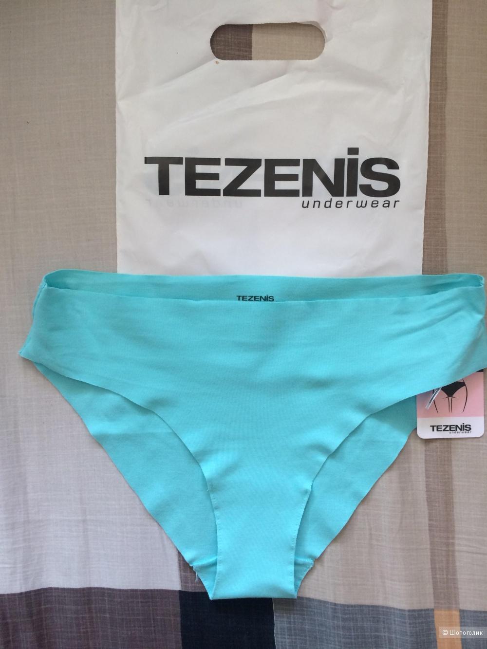Трусики-слипы TEZENIS размер L