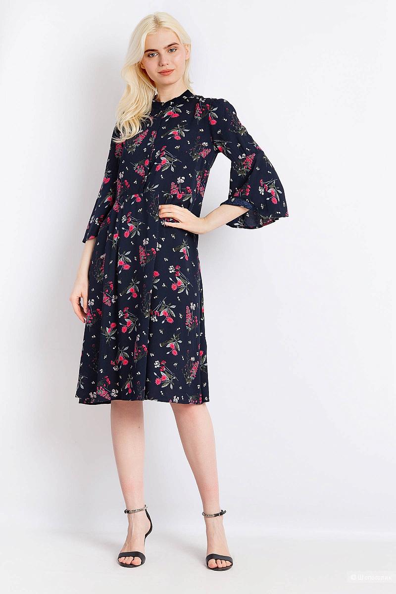 Платье, FINN FLARE, размер  S-M