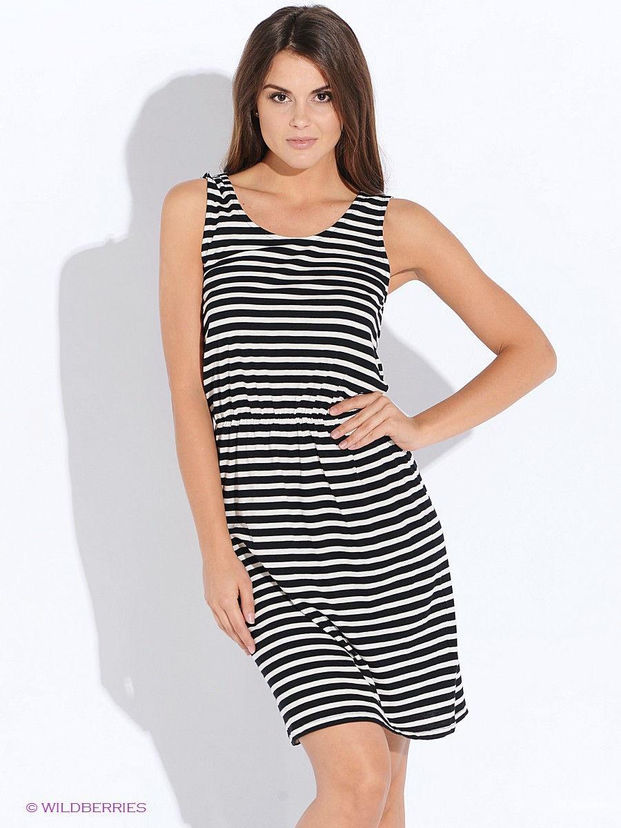 """Платье """"Vero Moda"""" размер S"""