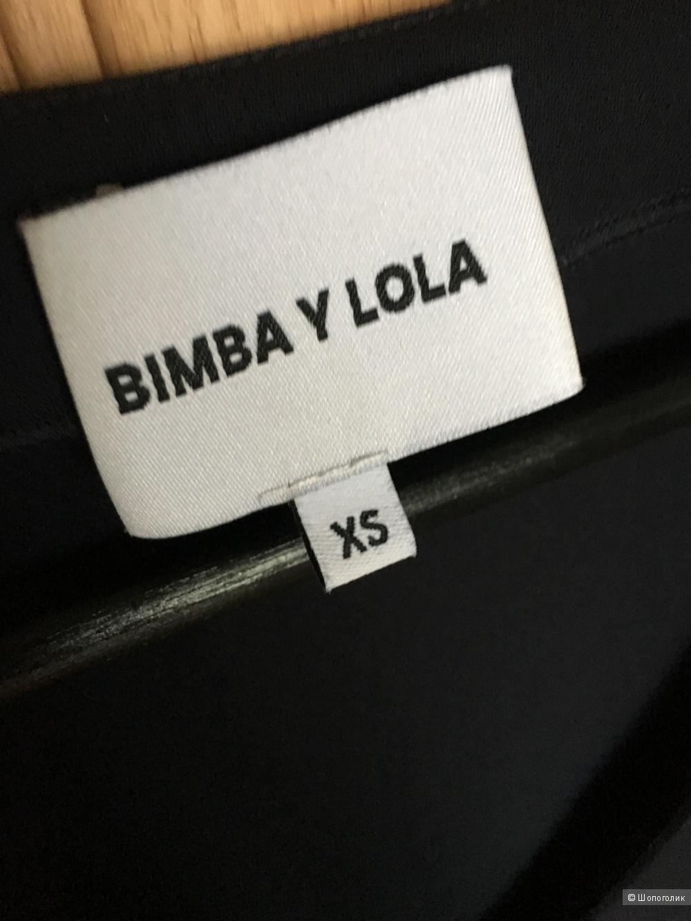 Платье Bimba Y Lola, размер XS