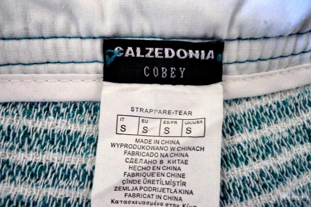 CALZEDONIA шорты размер S