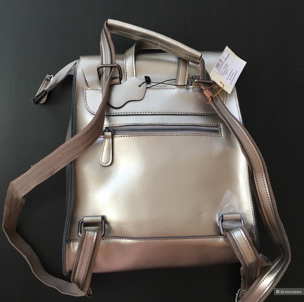 Рюкзак Elite Style