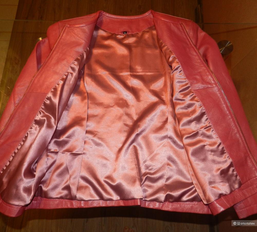 Куртка no name 48-50