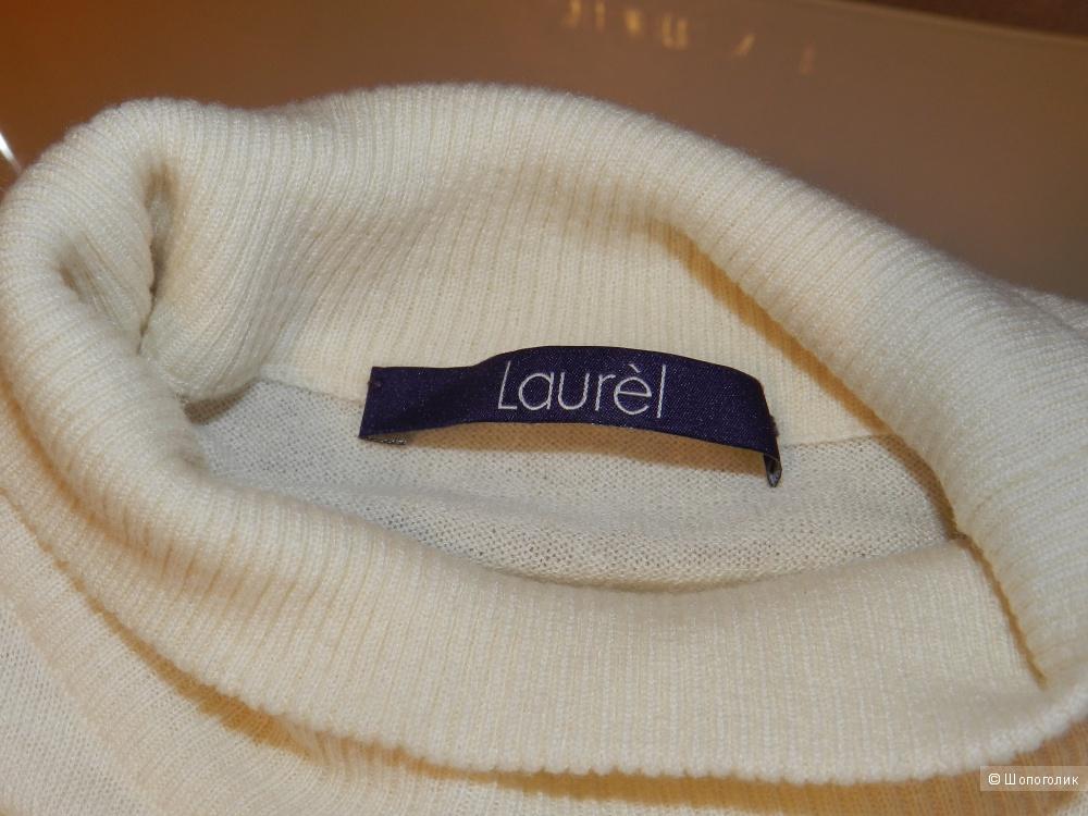 Джемпер водолазка Laurel 46-48