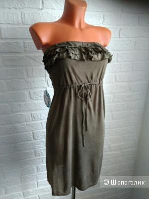 Платье Status Moda, размер 42-44