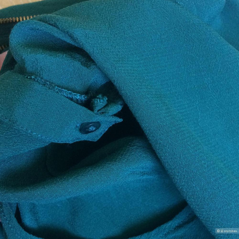 Блуза C|C, р-р 44-46