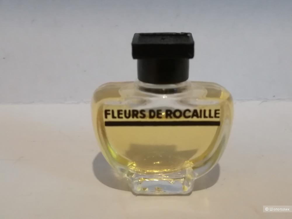 Миниатюра - Fleurs de Rocaille Caron 2,5 мл.