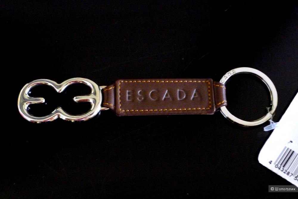 ESCADA  брелок для ключей