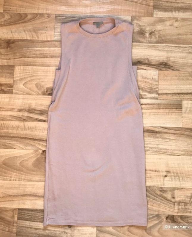 Платье Cos, xs
