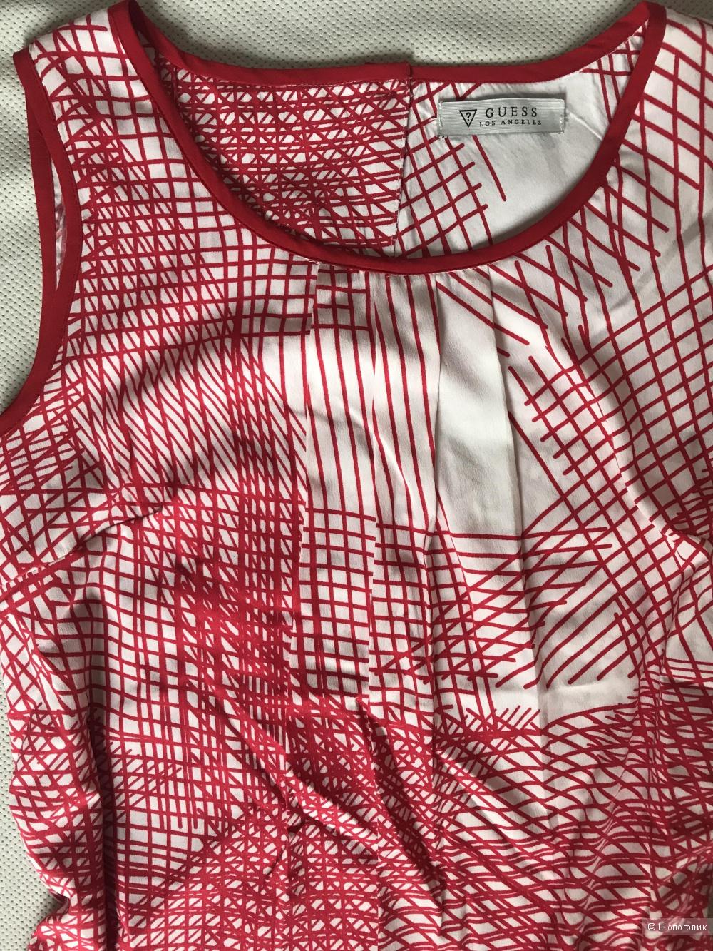 Платье Guess 46-48 RU