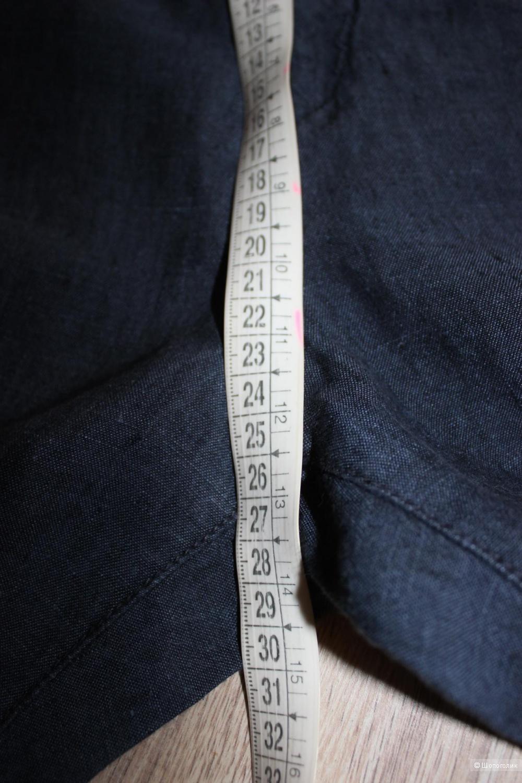 Брюки mac, размер 46-48