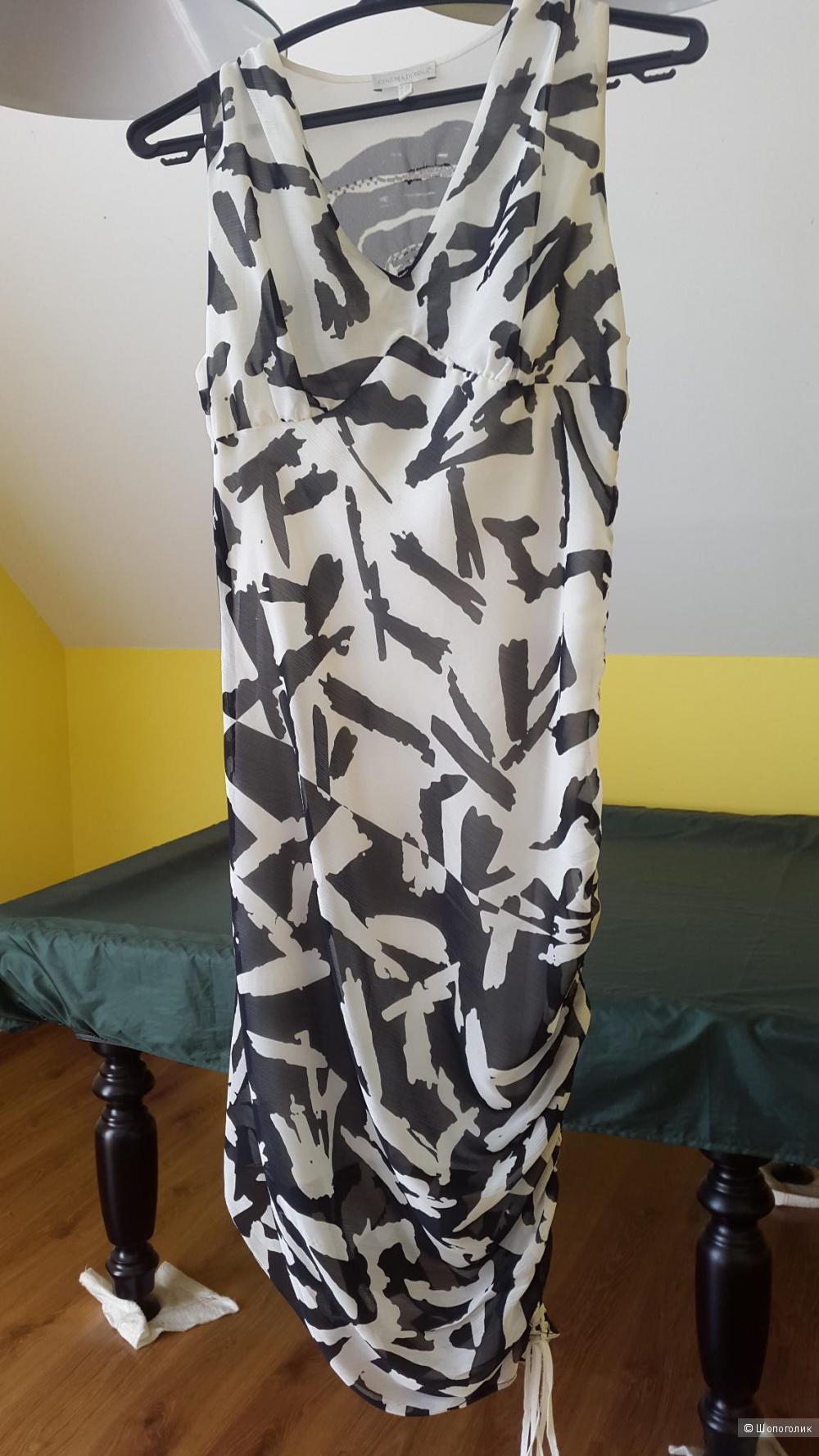 Платье Cinemadonna 44 рос. размер