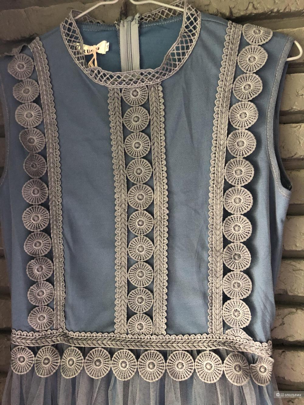 Платье  Ruixi, M