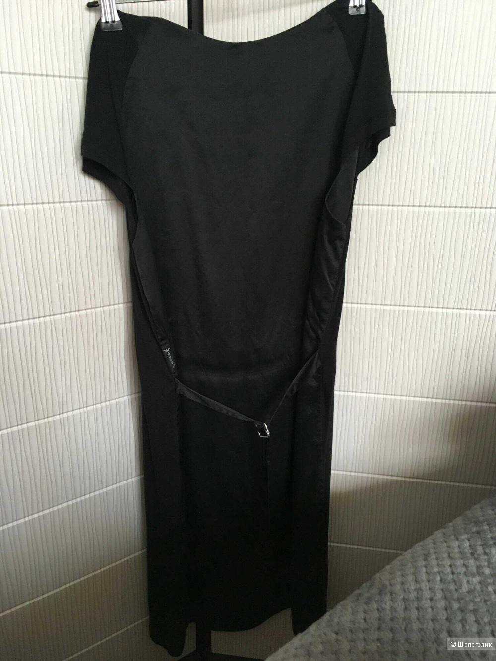 Платье Armani , XS-S