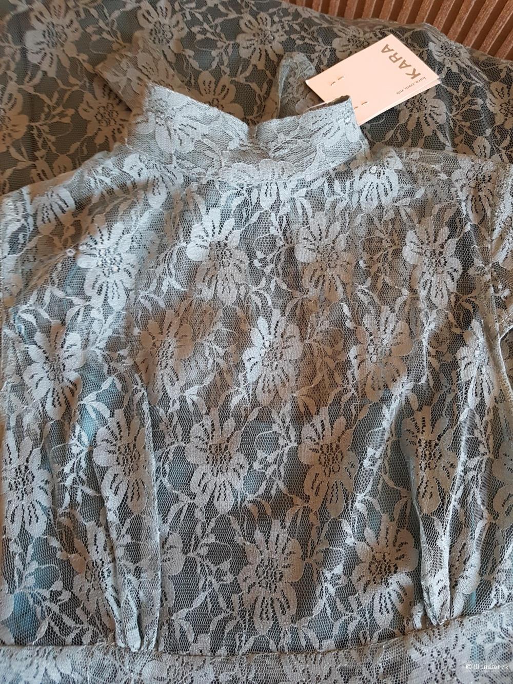 Платье Kara, 36 размер