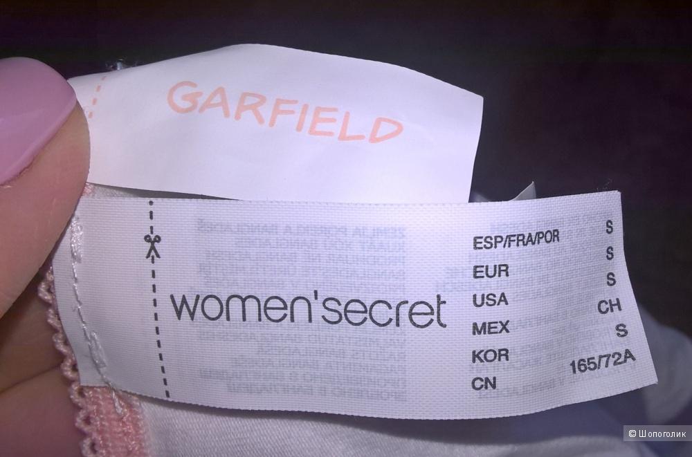 Набор слипов Women'secret S