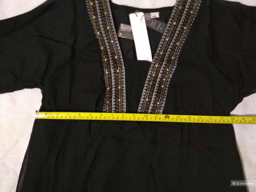Платье Venca, 46/48