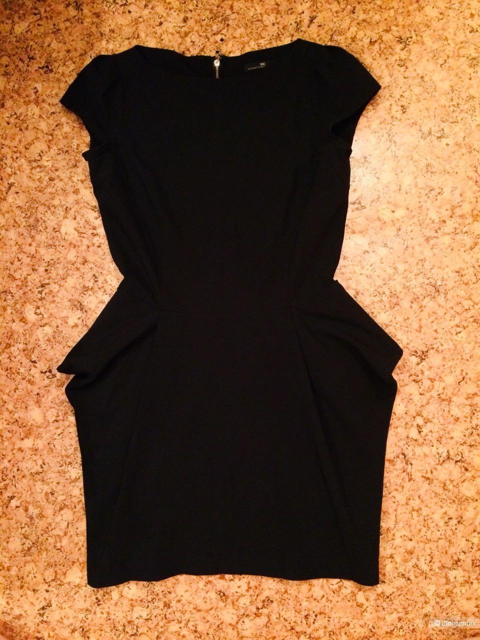Платье Elisabetta Franchi,размер 42-44