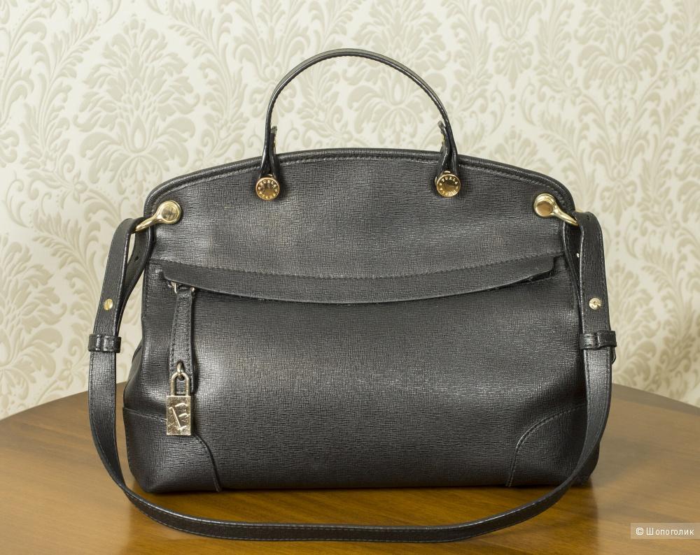 Furla Piper - сумка женская, medium.