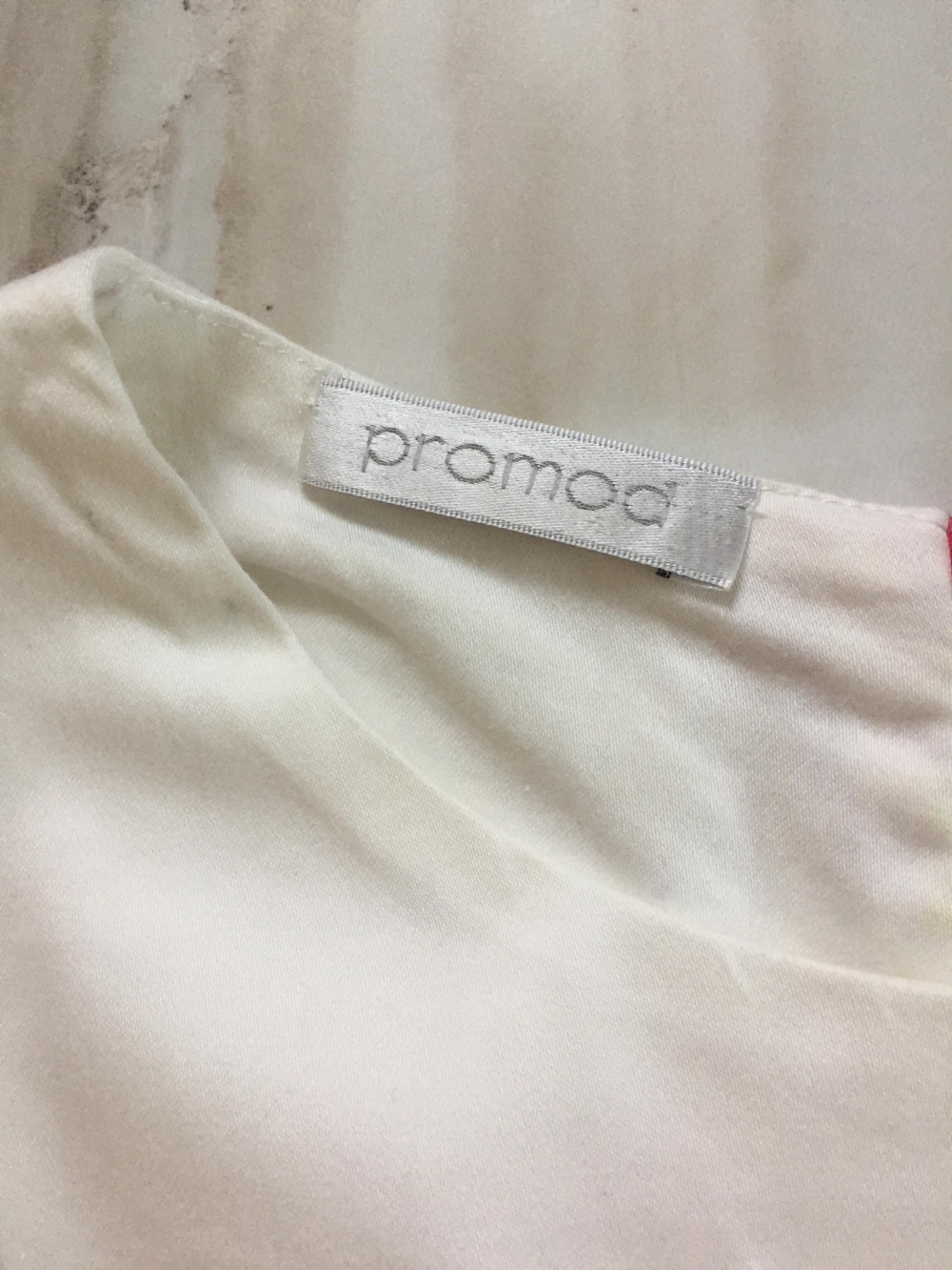 Платье Promod, размер M