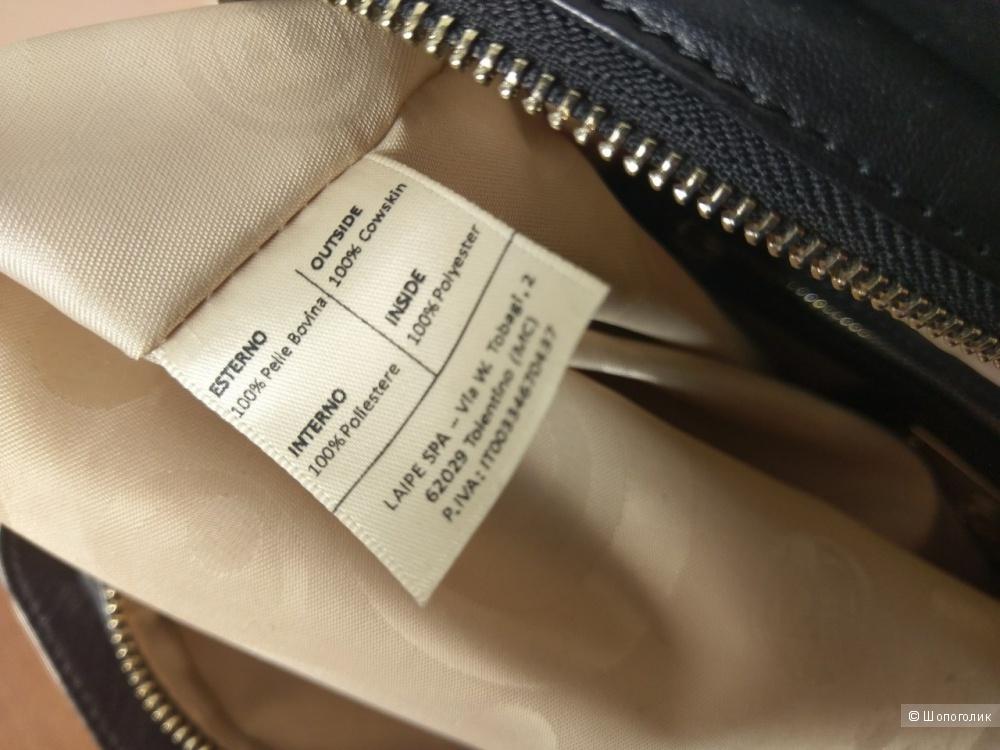 Baldinini - сумка- тоут женская, medium.