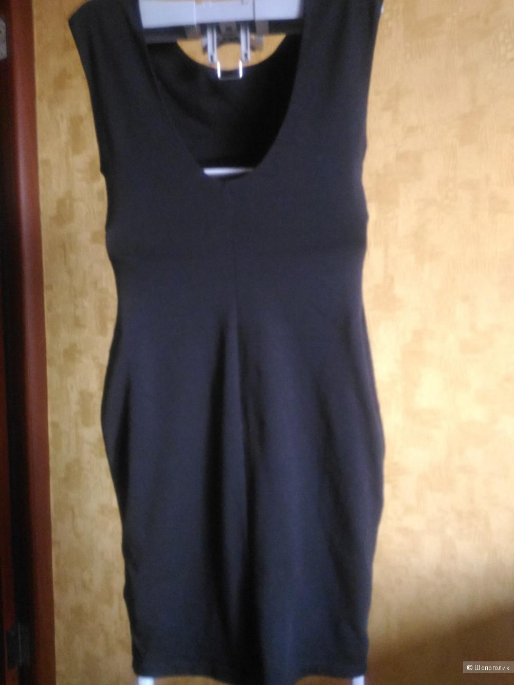 Платье,H&M 42-44