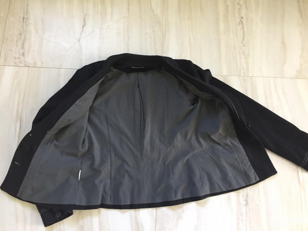 Пиджак Promod, размер S-M