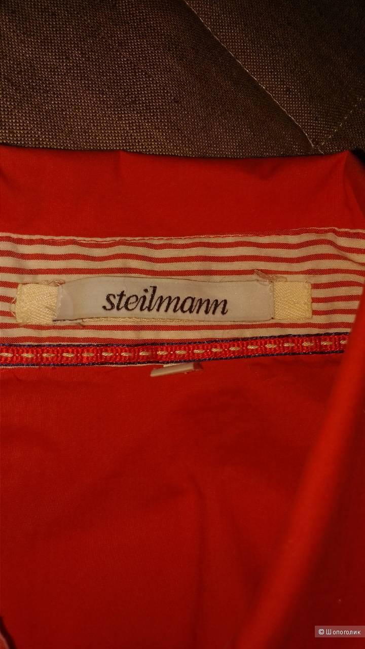 Рубашка Steilmann р.44-46