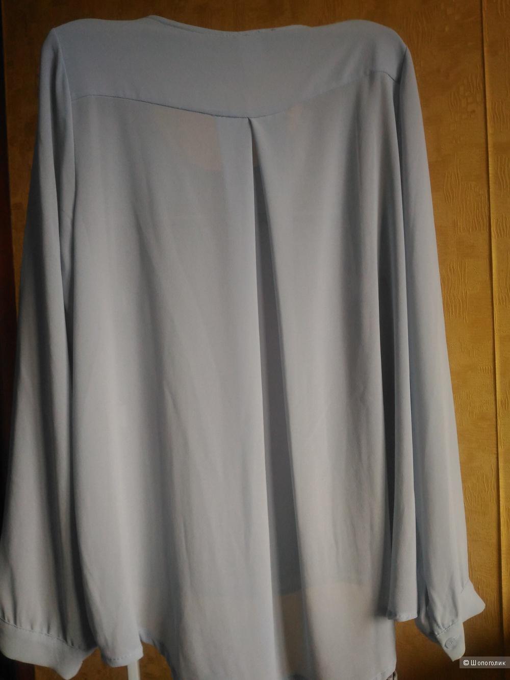 Блузка    MISS MISS 46-48
