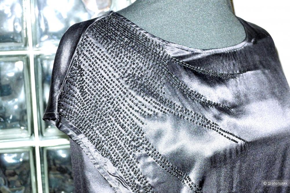 Блузка NAF-NAF размер 38