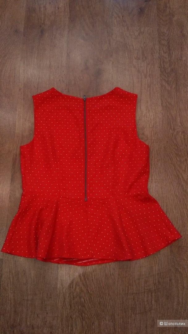 Блузка Next р.48