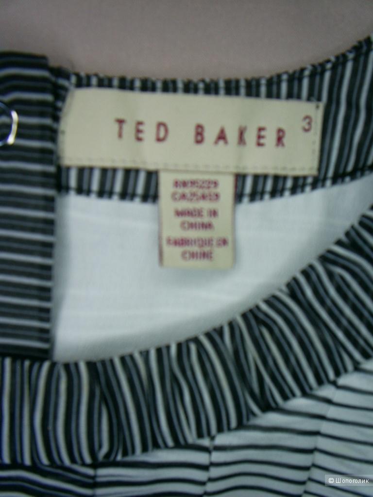 Топ от  Ted Baker р 3 анг. на 46- 48 русс.