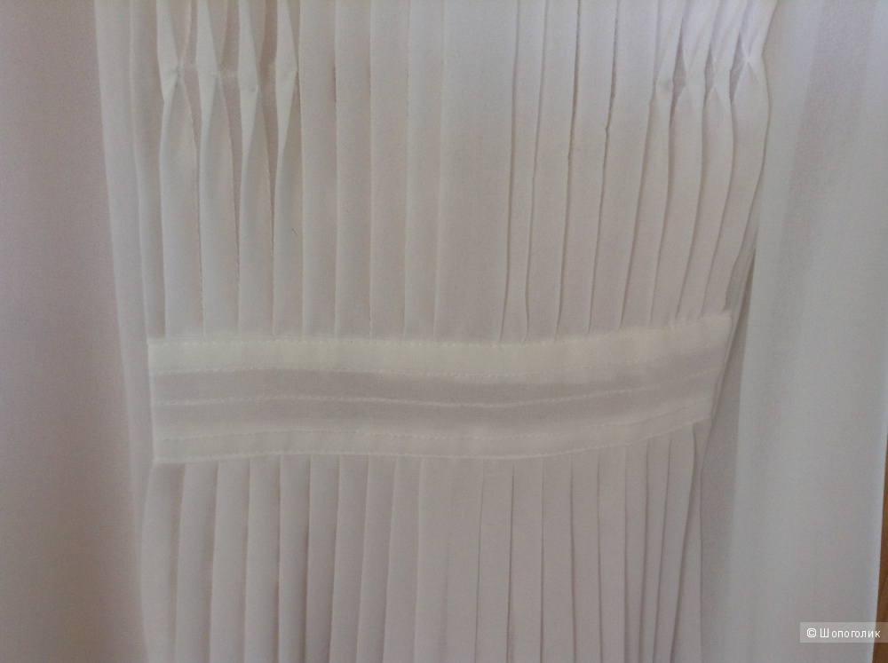 Блузка Zara 44-46