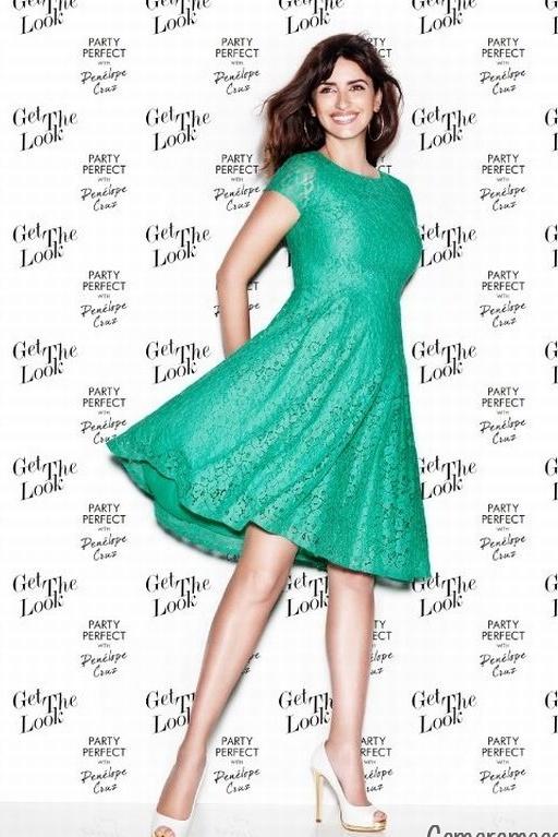 Платье Lindex, 38 размер