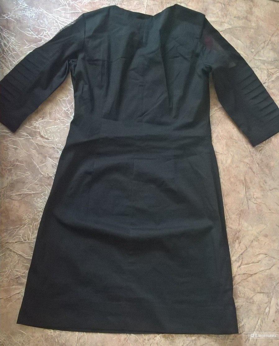 Платье Almatrichi 38 eu