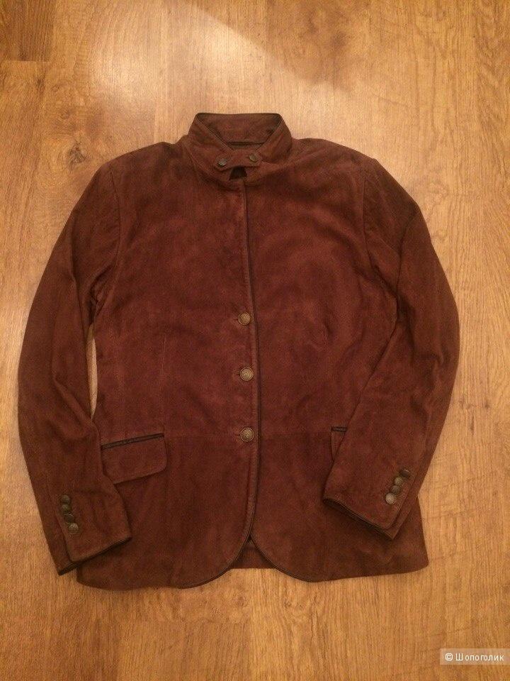 Куртка Ve р. 48-50