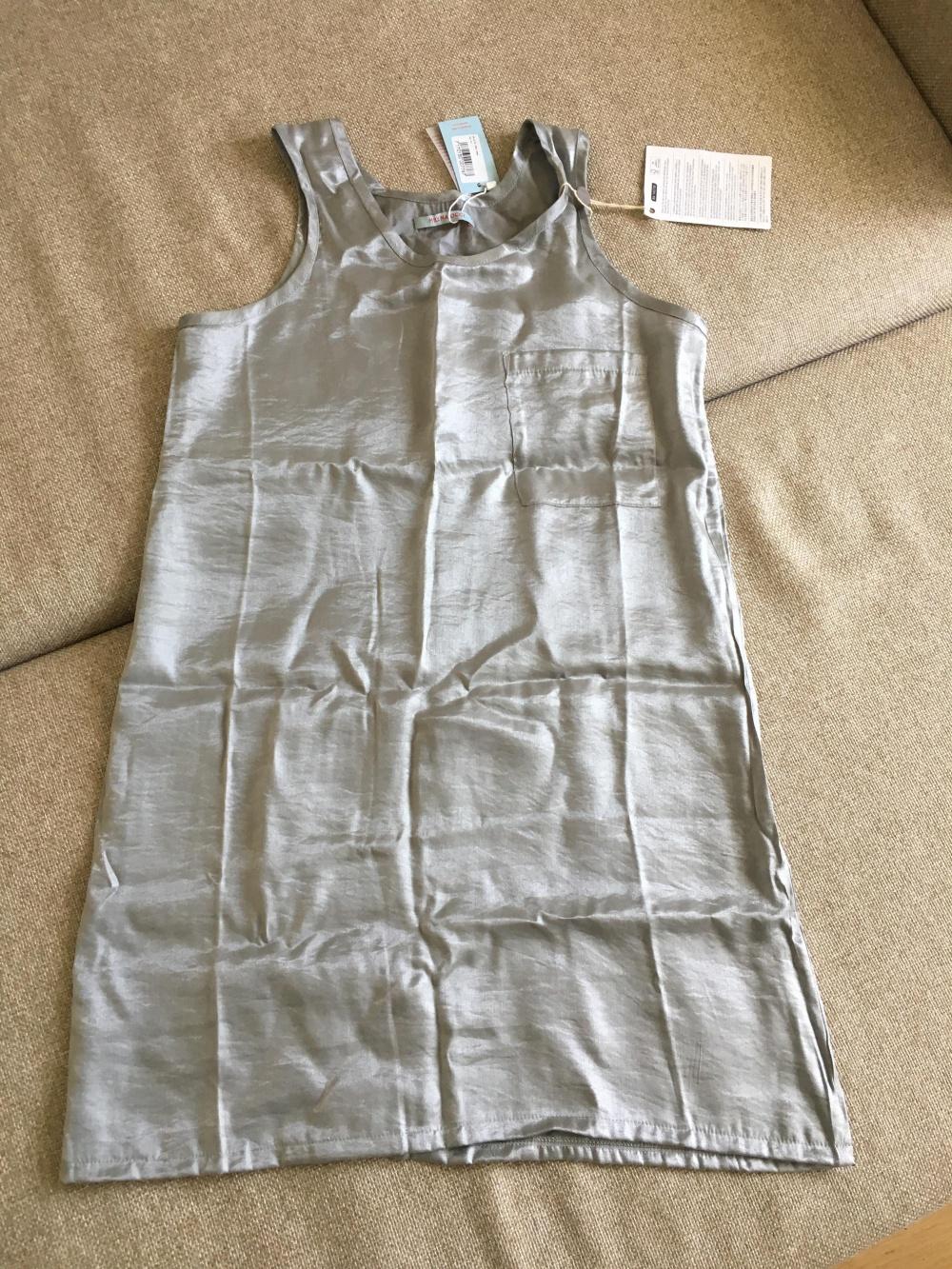 Платье MBYMAIOCCI, р-р 44