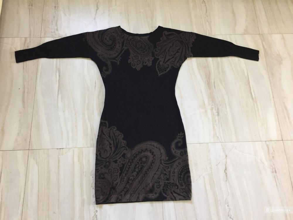 Платье Zarina, размер xs