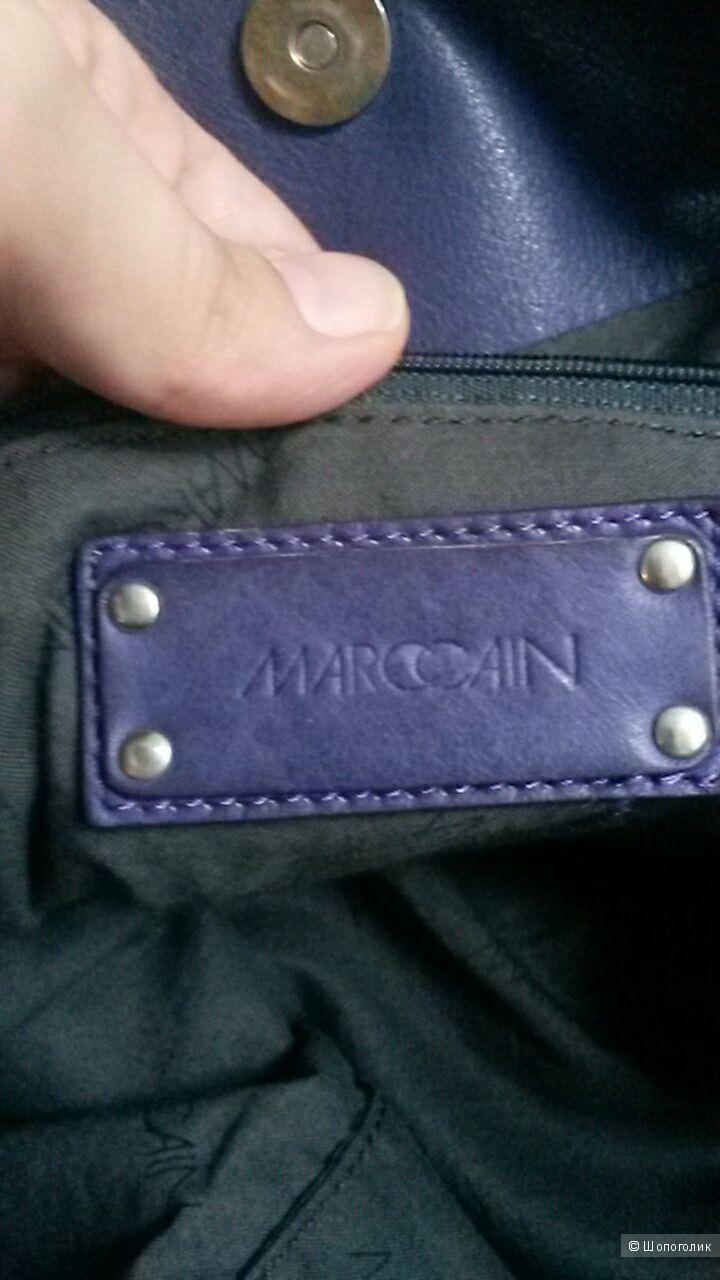 Сумка Marc Cain