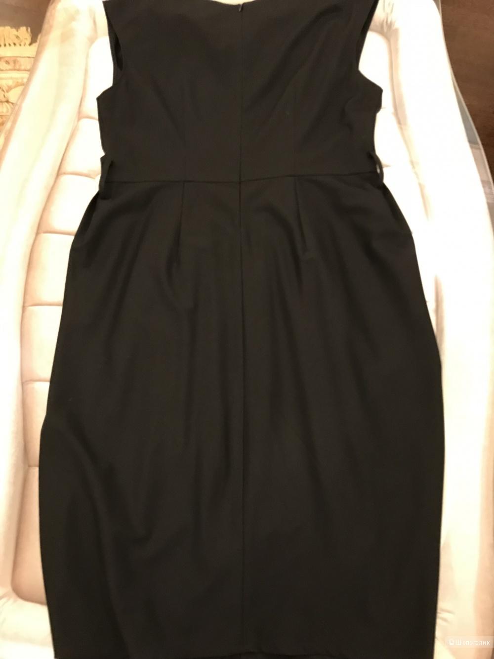 Платье Maxa, р-р 48-50