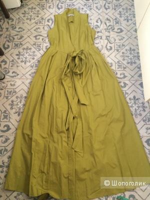 Платье ,Stella Maccartney,44-48