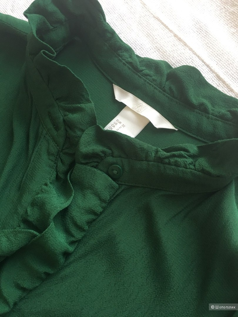 Платье HM 32 евро размер